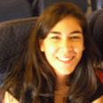 Paula Andrea Paz-García