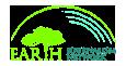Earth Journalism Network
